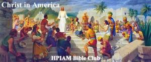 Christ in america 3